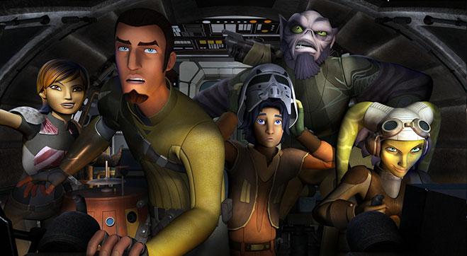 star-wars-rebels-adelanto