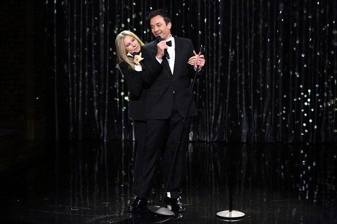 Barbra-Streisand-y-Jimmy-Fallon-the-tonight-show