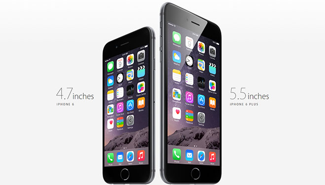 iphone6-iphone6plus-apple