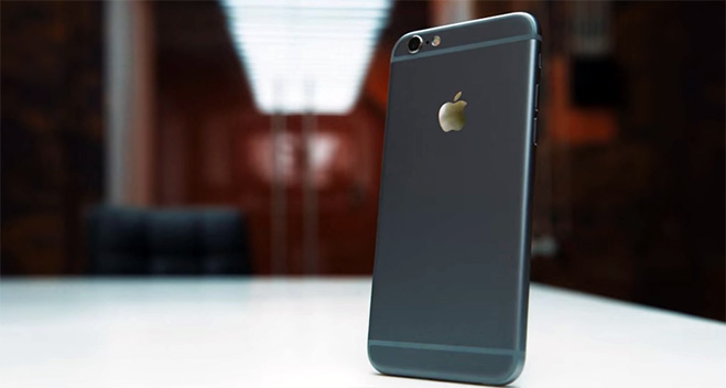 iphone6-video-filtrado