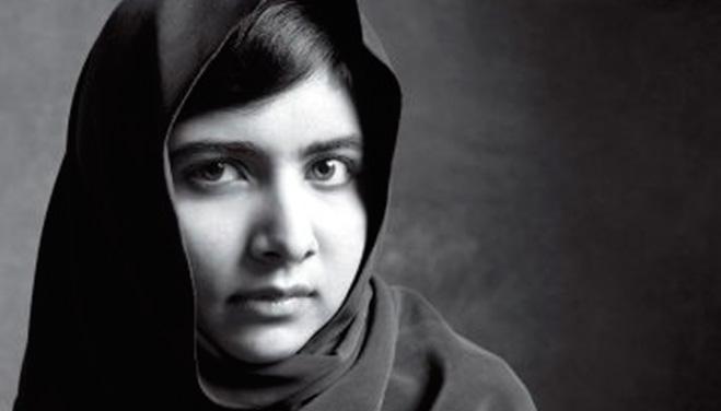 Malala_Yousafzai_time_2013
