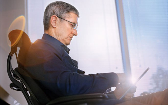 Tim-Cook-orgulloso-de-ser-gay