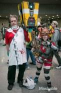 disfraces-epicos-comic-con-NY-2014-31