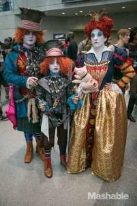 disfraces-epicos-comic-con-NY-2014-33
