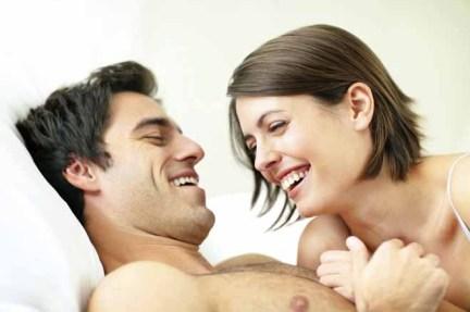 encrucijada-parejas-07
