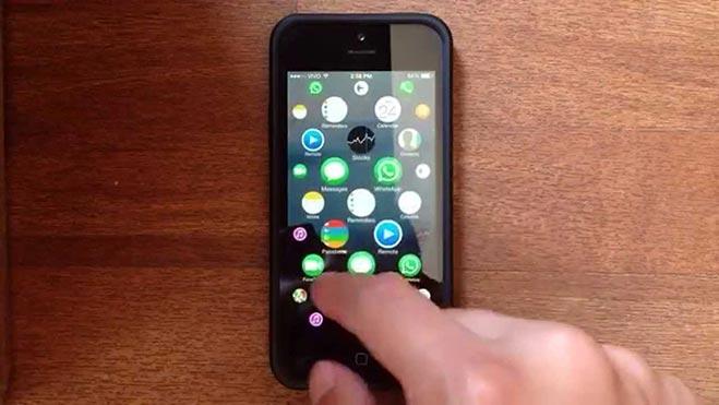 interfaz-apple-watch-en-ipnone