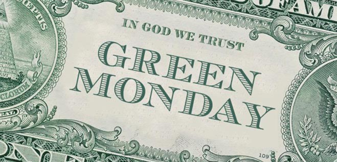 green-monday-amazon-2014