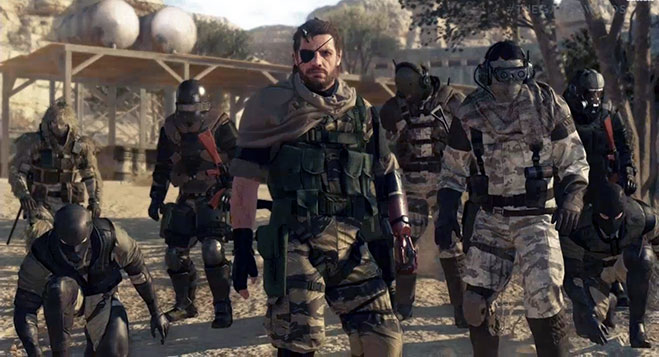 metal-gear-online-trailer-premier