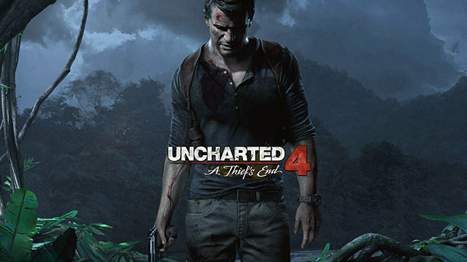 uncharted-4-a-thiefs-end-demo