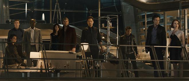 avengers-era-de-ultron-nuevo-trailer