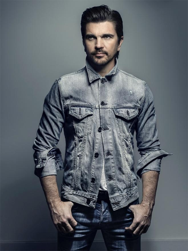 Juanes-(Foto-de-Omar-Cruz)