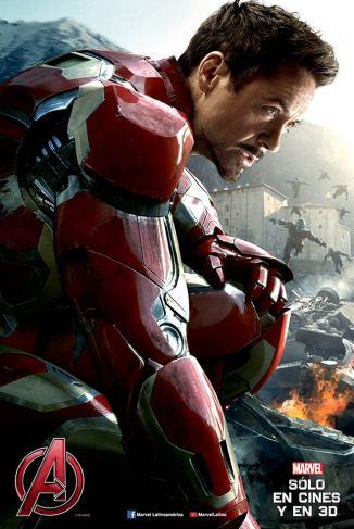 avengers-era-de-ullron-ironman-poster-2015