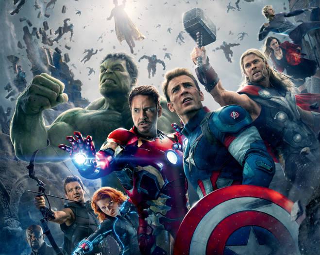 avengers-era-de-ultron-poster-2015-title