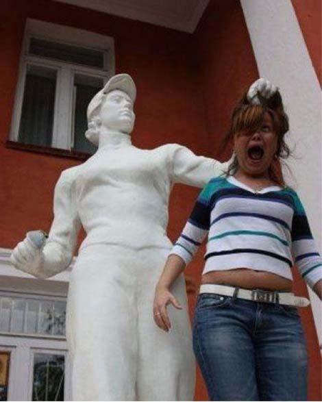 jugando-con-estatuas-09