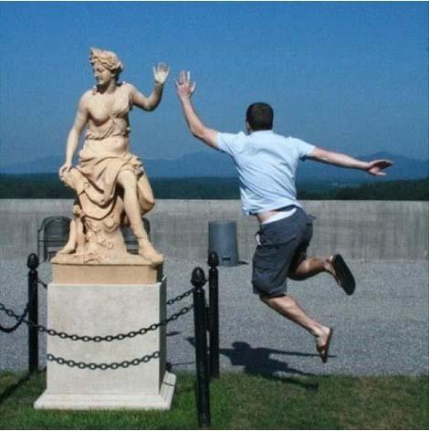jugando-con-estatuas-18