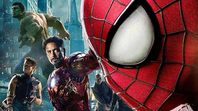 spiderman-se-une-al-marvel-cinematic-universe-02