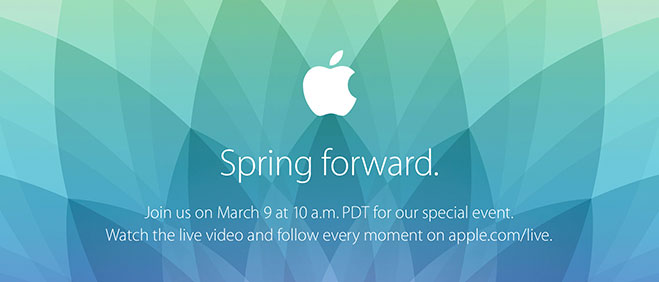 apple-keynote-spring-forward-2015