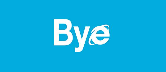 bye-internet-explorer-2015