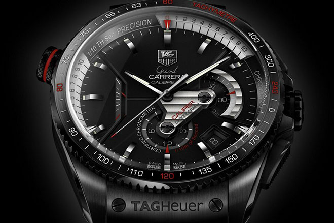 tag-heuer-grand-carrera