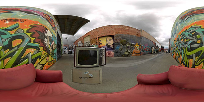youtube-soporta-videos-en-360-grados