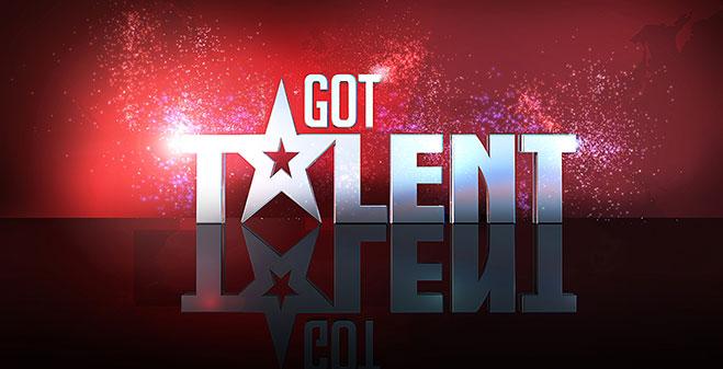 got-talent