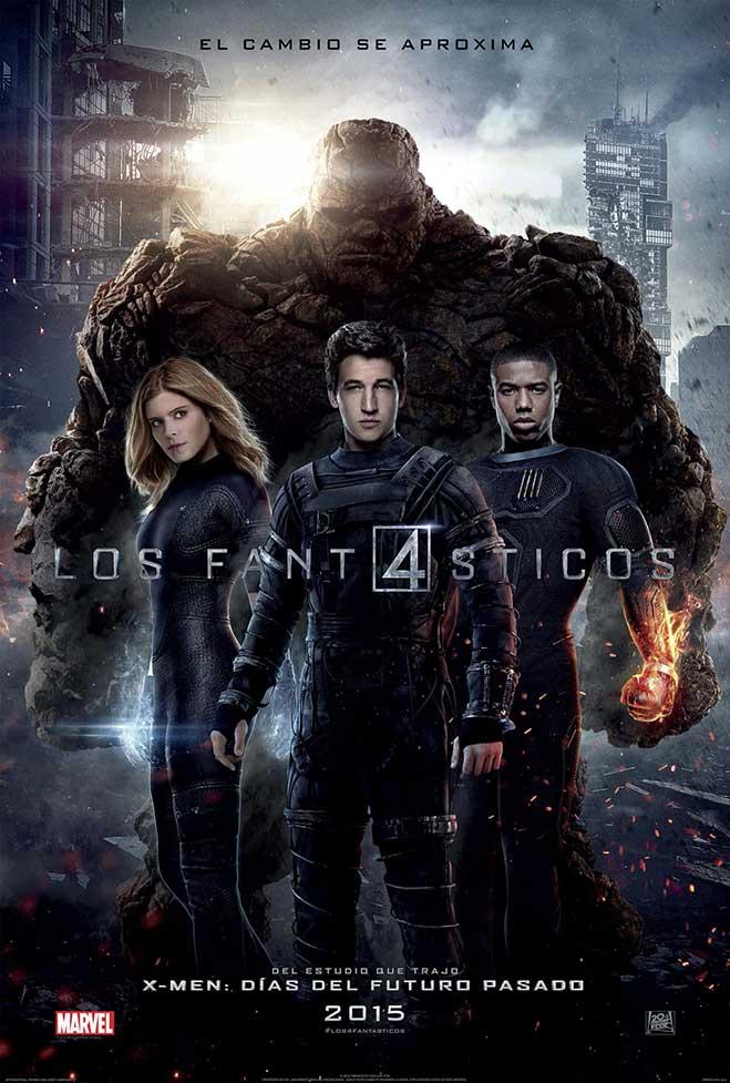 los-4-fantasticos-poster-2015