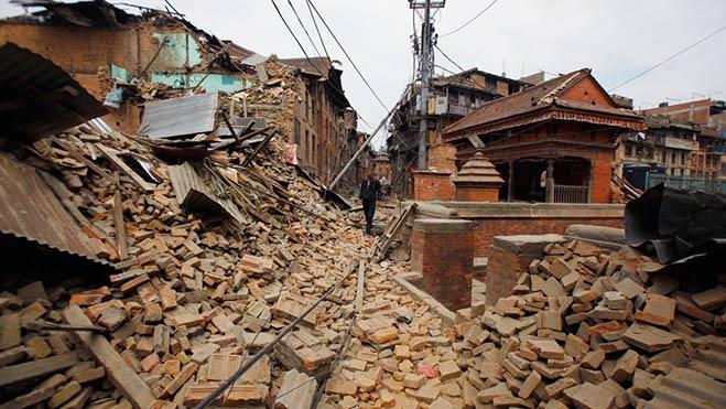 terremoto-Nepal-2015