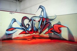 odeith-milan-2015-anamorphic-letters