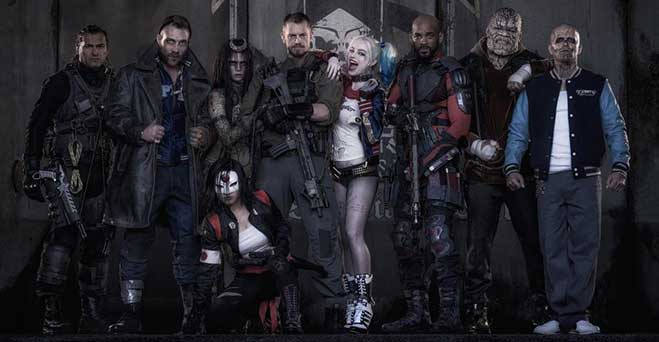 task-force-x-suicide-squad-title