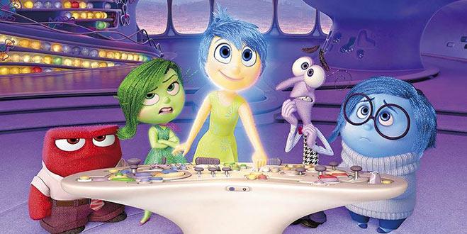 Intensa-Mente-bate-record-Pixar