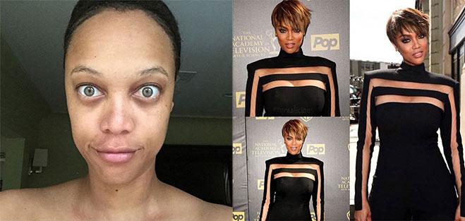 Tyra-Banks-al-natural-vs-maquillada-2015