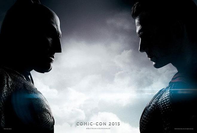 batman-v-superman-poster-comic-con-2015
