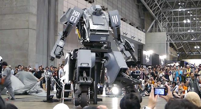 kuratas-megabot-batalla-de-robots