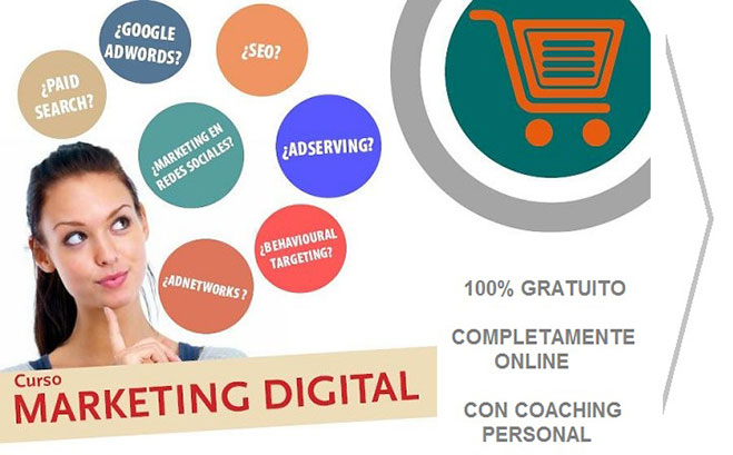 marketing-digital-IIEMD