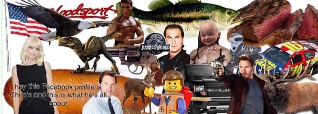 Chris-Pratt-facebook-cover-03