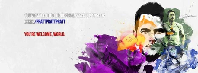 Chris-Pratt-facebook-cover-04