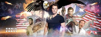 Chris-Pratt-facebook-cover-06