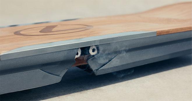 lexus-hoverboard-04