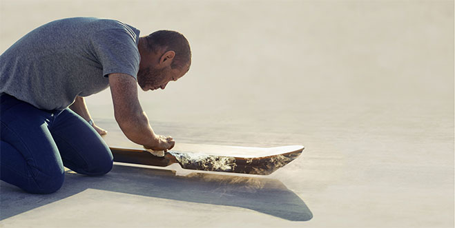 lexus-hoverboard-05
