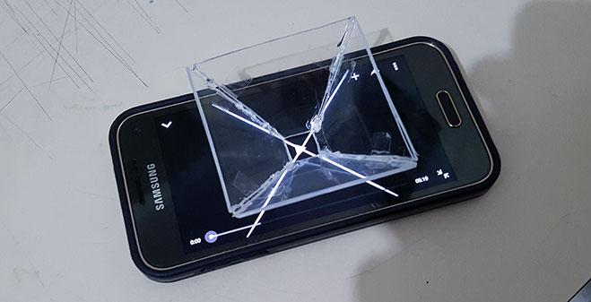 piramide-invertida-para-hologramas-con-smartphone-01