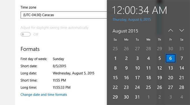 windows10-error-de-calendario