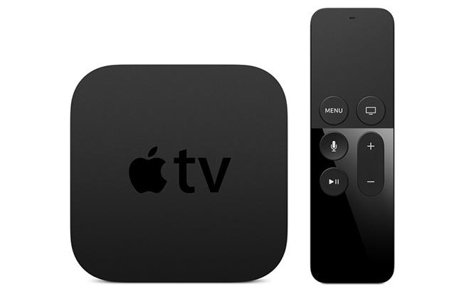 nuevo-apple-tv-2015