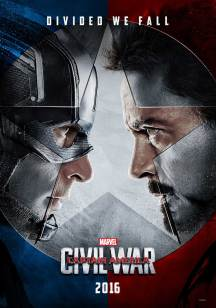 capitan-america-civil-war-poster-02