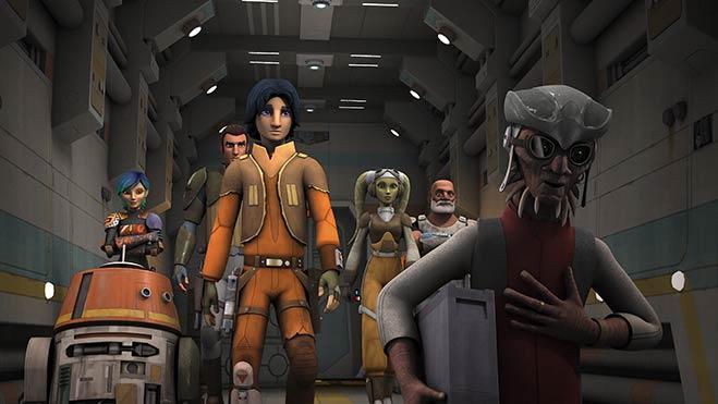 star-wars-rebels-temporada-2-03