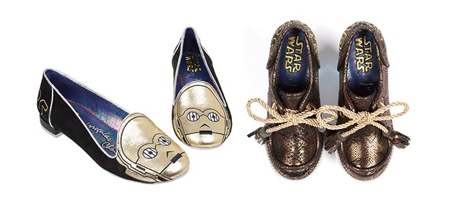 zapatos-de-star-wars-02