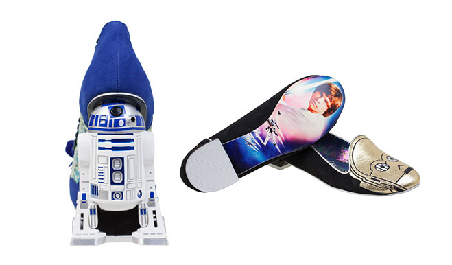 zapatos-de-star-wars-03