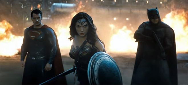batman-v-superman-trailer-2
