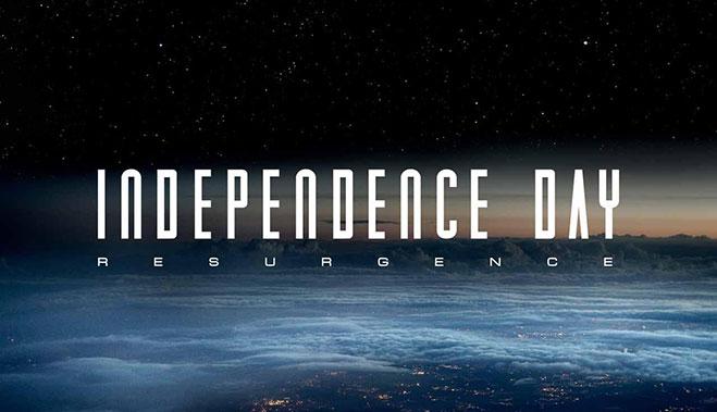 dia-de-la-independencia-contraataque