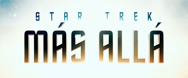 star-trek-mas-alla-trailer