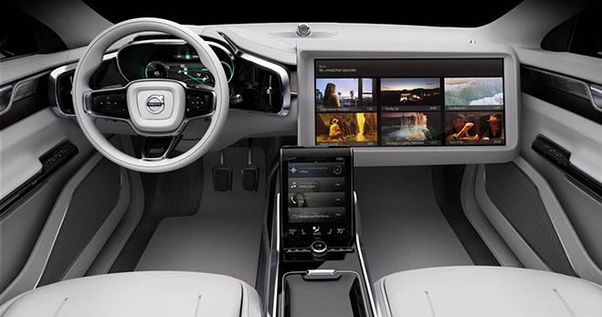 volvo-concept-26-consola-interior